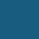 nciss-logo