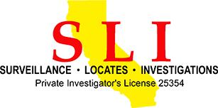sli-logo-combined-b-307x152